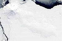 SipleIsland Terra MODIS.jpg