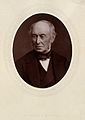 Sir William George Armstrong. Photomechanical print after Lo Wellcome V0025980.jpg