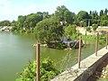 Sivagangai park temple - panoramio.jpg