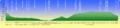 Six Foot Track terrain profile.png