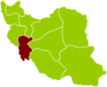 Sixth province of Iran.PNG