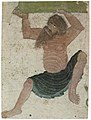 Siyah Qalem - Hazine 2153, s.33a.jpg