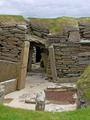 Skara Brae-passages.tif