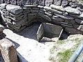 Skara Brae house 3 2.jpg