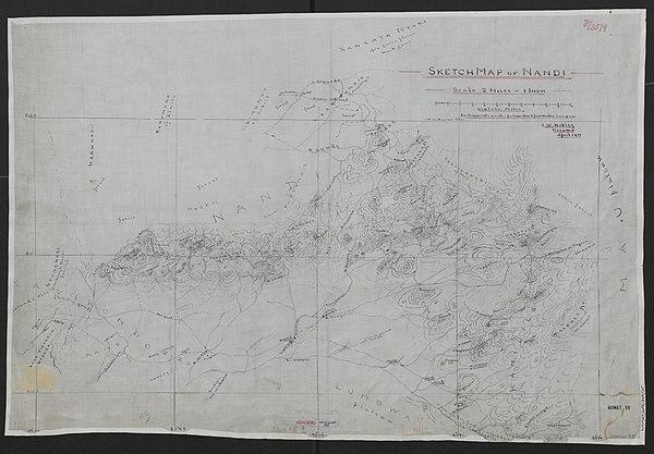 600px sketch map of nandi %28womat afr bea 35%29
