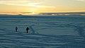 Skiing in Yyteri 1.jpg