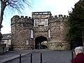 Skipton Castle - geograph.org.uk - 1202627.jpg