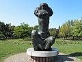Skulptura Hiroshima - panoramio.jpg