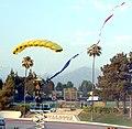 Skydivers, U of R Stadium 7-4-2012 (7529112154).jpg