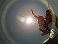 Skydiving-Tequesquitengo107.jpg