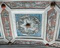 Slavonice Hauptplatz - Wappen Hradec 2.jpg