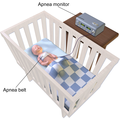 Sleep Apnea Monitor (Infant).png