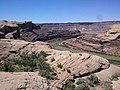Slickrock - panoramio (3).jpg