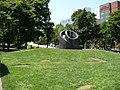 Slide^,Ohdori Park - panoramio.jpg