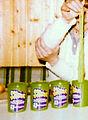 Slime Mattel2.jpg