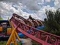 Slinky Dog Dash (29262611378).jpg