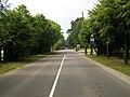 Slokas iela - panoramio (50).jpg