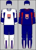 Slovak national team jerseys 2006.png