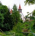 Slovakia Vysoka 5.JPG