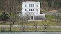 Slovenia, Bled 03 (16436783823).jpg