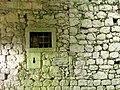 Slovenia 048 Predjama castle (170886056).jpg