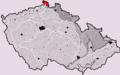 Sluknovska pahorkatina CZ I4A-1.png
