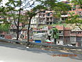 Slums of Petare.jpg