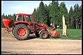 Sm101 Nävelsjöstenen - KMB - 16000300013259.jpg