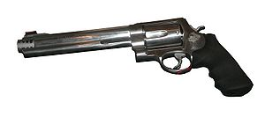 Smith-et-Wesson-modele-500-p1030121.jpg