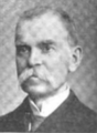 Smith Newell Penfield.png
