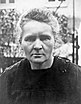 Smithsonian Institution - Portrait of Marie Curie (1867-1934), Physicist (pd).jpg