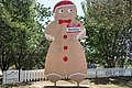 Smithville gingerbread man 2012.jpg