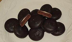 SnackWells - Snackwell's Devils Food cookies
