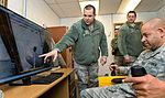 Snapshot, Training for ice and snow removal 160113-F-BO262-007.jpg