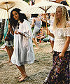 Snoqualmie Moondance dancers 03A.jpg
