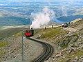 Snowdonia - panoramio (26).jpg