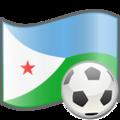 Soccer Djibouti.png