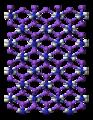 Sodium-amide-3D-balls-A.png