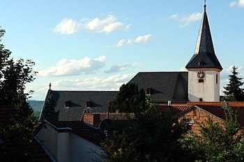 Soergenloch Germany Church 2.jpg