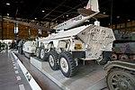 Soesterberg militair museum (113) (32149555568).jpg