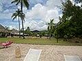 Sofitel Tahiti Maeva Beach Resort - panoramio (8).jpg