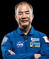 Soichi Noguchi official portrait 2020 (cropped).jpg