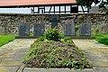 Soldatendenkmal Kleinseelheim.jpg