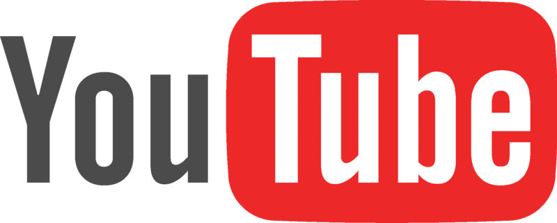 File:Solid color YouTube logo (2013-2017).png