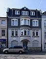 Solingen Burgstraße 86.jpg