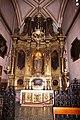 Soller Church Sant Bartomeu - panoramio (1).jpg