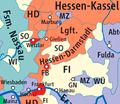 Solmser Herrschaftsgebiet 1648.png