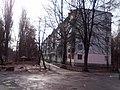 Solom'yans'kyi district, Kiev, Ukraine - panoramio - Toronto guy.jpg