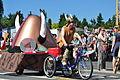 Solstice Parade 2013 - 160 (9148133293).jpg