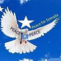 Somali Wadani.jpg